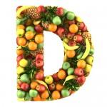 D_vitamini_eksikliği_nedir