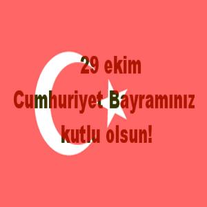 29_ekim_cumhuriyet_bayrami