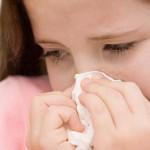 grip_asisi_nedir
