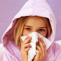 mevsimsel_grip_nedir