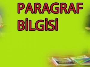 paragraf_nedir