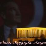 10_kasim_Atatürk_haftasi