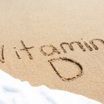 D_vitamini_eksikligi_nedir