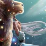 aslan_burcu_özellikleri