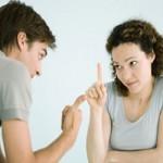 evlilikte_iletisim_sorunlari