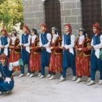 geleneksel_halk_oyunlari
