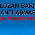 Lozan_baris_antlasmasi