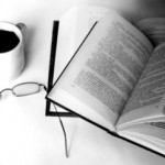 bibliyoterapi_nedir
