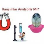karisimlarin_ayrilmasi