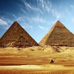 misir_piramitleri
