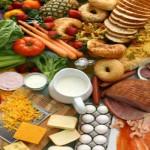 besinler_özellikleri