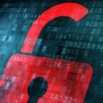 Siber Saldiri Nedir